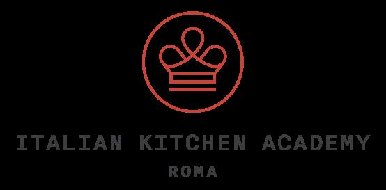italian kitchen academy. corsi professionali di cucina a roma ... - Scuola Di Cucina A Roma