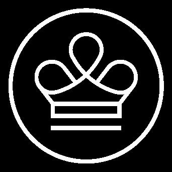 IKA-logo-parallax