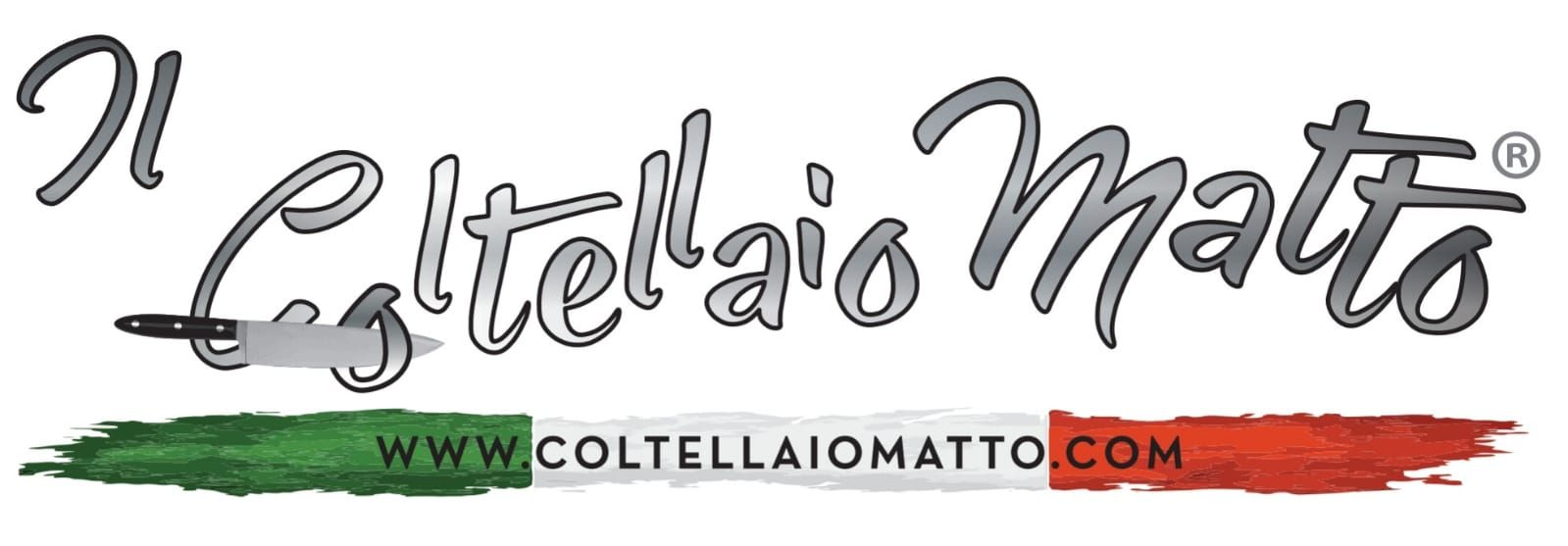 coltellaiomatto2