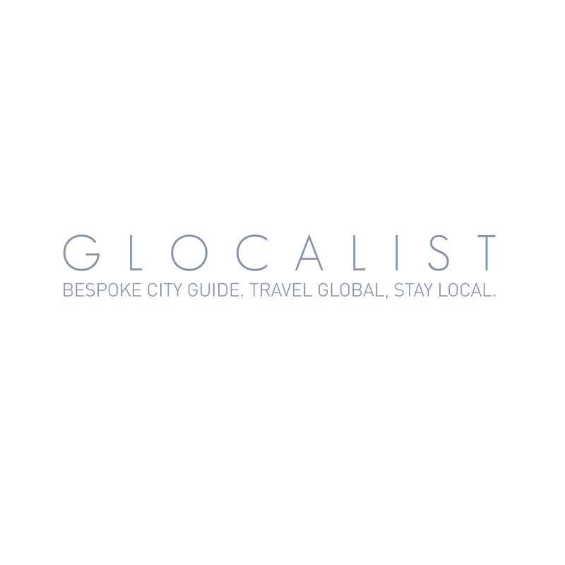 glocalist_800x800