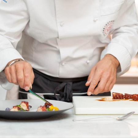 Italian Kitchen Academy. Corsi professionali di cucina a Roma, Corsi ...