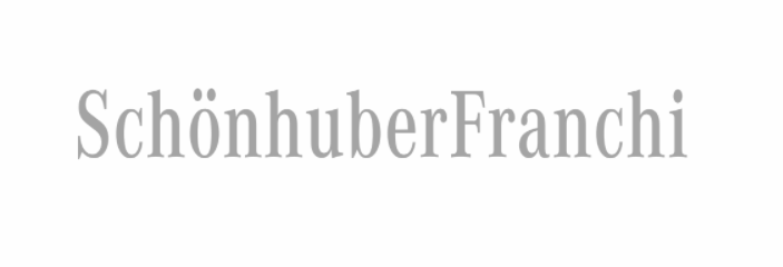 IKA-logo schouberFranchi