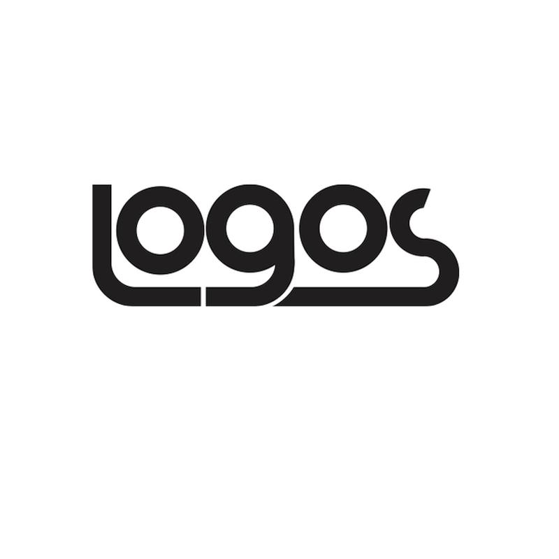 Logos-ok-tracciato-BLACK-2buono