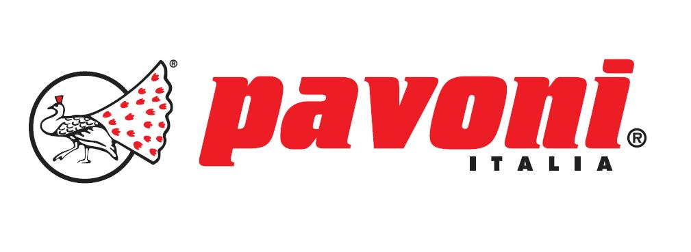 logo_pavoni