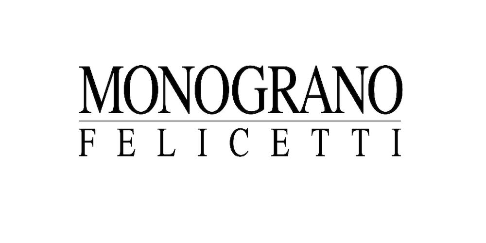 monograno felicetti 2