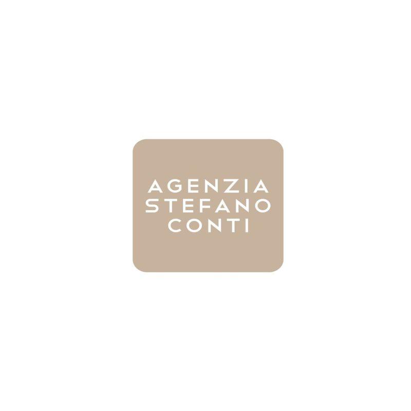 stefanoconti800