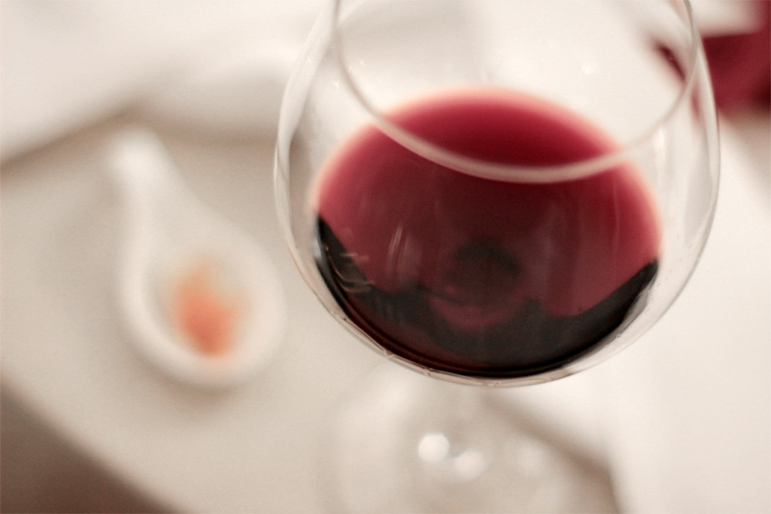 degustazioni-di-vino